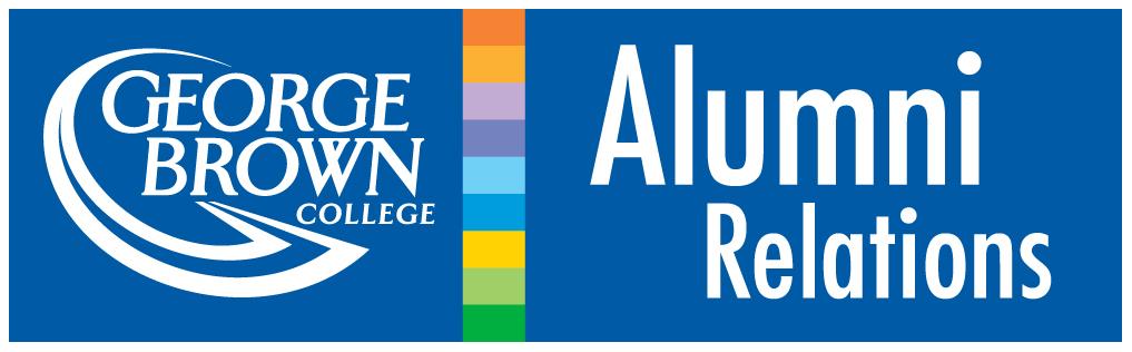 AlumniRelationsLogo