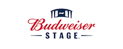 Budweiser-Stage-img