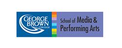 George-Brown-Theatre-img