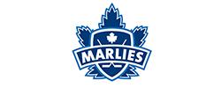 marlies-logo
